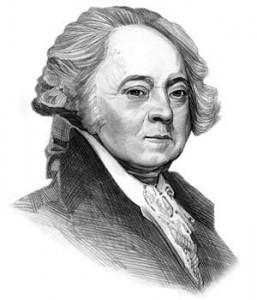 president-john-adams